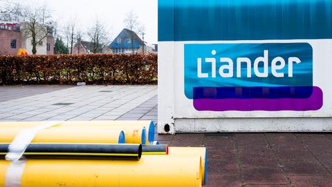 Liander waarschuwt voor telefonische oplichting en nepsites: 'Oplichters willen jouw bankgegevens'