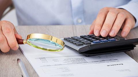 FIOD onderzoekt oplichting en omkoping door SHV