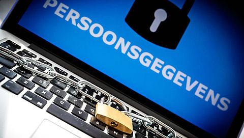 'Organisaties niet klaar voor nieuwe privacywet'