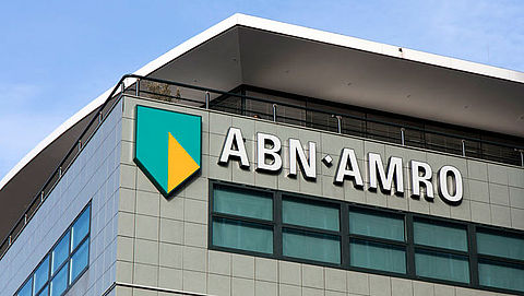 'ABN AMRO'-mail over 'incasso weigeren' is phishing