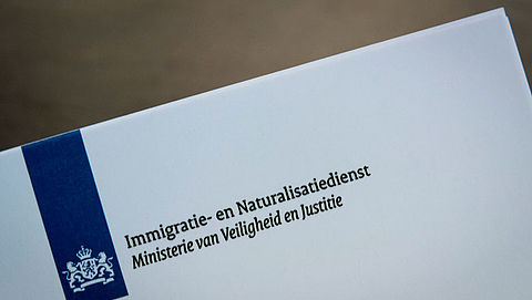 GroenLinks wil opheldering over pogingen tot oplichting door nep-IND'ers