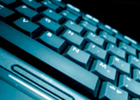 Bankgegevens gestolen met Dorifel-virus