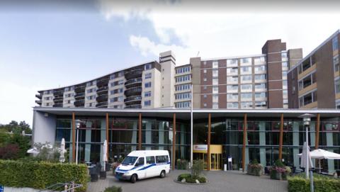 Oudere bewoners van verzorgingshuis in Rijswijk bestolen door nep-zorgmedewerkers