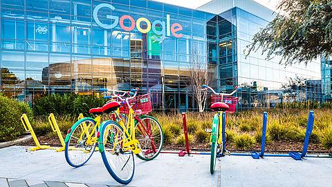 Google gaat meer inzetten op privacy