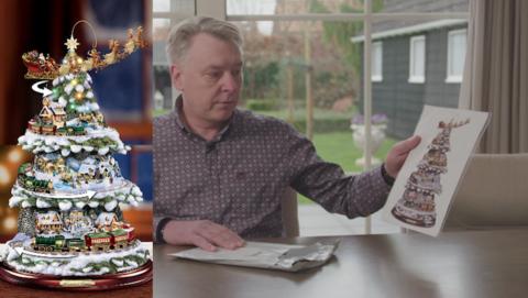 Teleurgesteld door dropshippers: kerstcadeaus blijken waardeloze prullen van AliExpress
