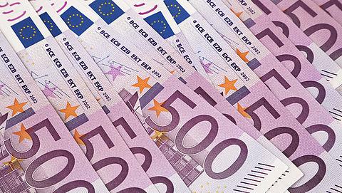 Amsterdam mag ondernemers controleren op crimineel geld