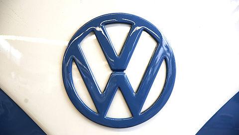Volkswagen moet boete dieselfraude betalen
