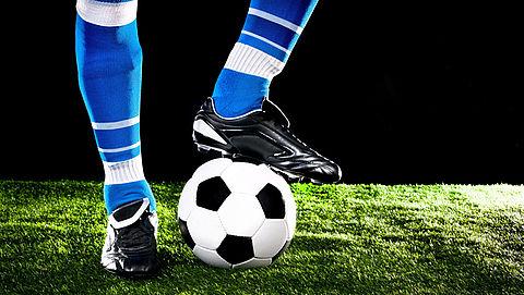 Kijk uit voor 'gezellige' voetbal-babbeltruc