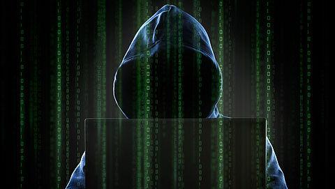 Nieuwe spionagesoftware ontdekt