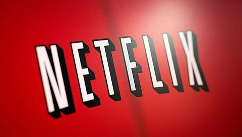 Oplichters hengelen naar je Netflix-accountgegevens met nepmail