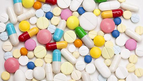 Politie arresteert verdachte illegale medicijnhandel