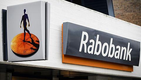 Pas op voor phishingmail van 'Rabobank' over 'fraude met contactloos betalen'