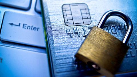 Bende verdiende miljoenen met phishing