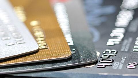 Bericht van 'ICS' over 'gegevens aanvullen' is phishing