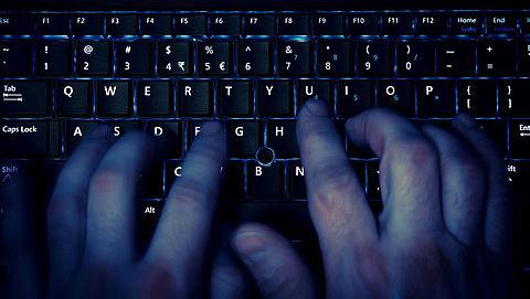 Hagenaar opgepakt voor platleggen websites met DDoS-aanvallen