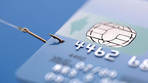 Afzenders van phishingmail van 'ICS' zijn uit op je creditcardinformatie