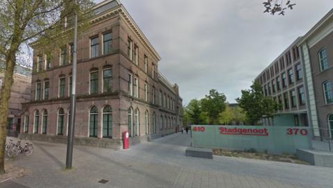 Medewerker woningcorporatie Stadgenoot steelt miljoenen voor vakanties en gokverslaving