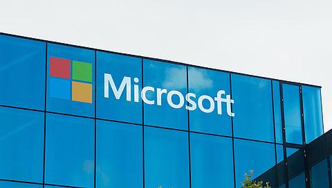 Ernstig beveiligingslek in Windows geconstateerd: onmiddellijk updaten wordt aanbevolen