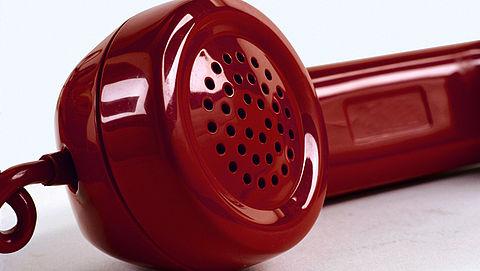 Valse telefoontjes van 'Intrum Justitia'