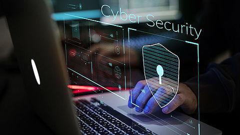 Malware via Word kan je wachtwoorden stelen