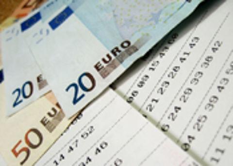 Bekende loterijen misbruikt voor fraude