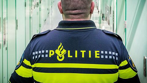 Rotterdammers gearresteerd op verdenking van oplichting en mensenhandel