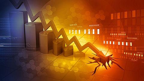 AFM waarschuwt voor Haefen Capital