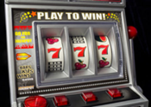 Boetes aan gokbedrijven voor illegale kansspelen