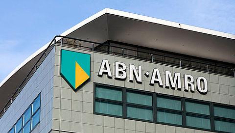 Pas op voor 'ABN AMRO' phishingmail over nieuwe betaalpas