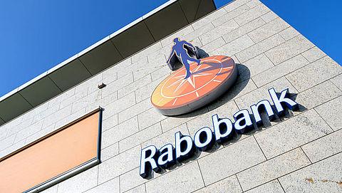 Pas op voor nepmail over 'Rabobank' betaalpas