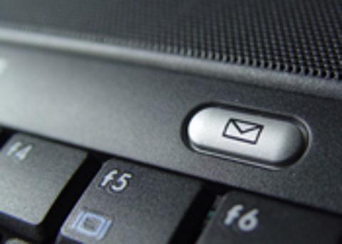 Thuiswerk e-mails in omloop van hollandtopjobs