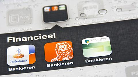 'Drie grote Nederlandse banken afhankelijk van één cyberbeveiliger'