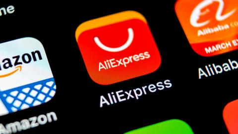 Dropshipping via AliExpress: hoe herken je deze webshops en is er sprake van oplichting?