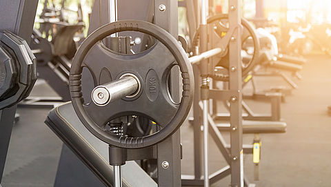 Eigenaren 'uitzendbureau' stonden terecht voor oplichting met fitnessapparatuur