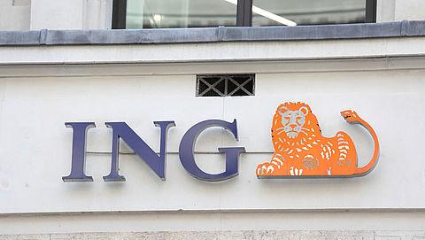 Pas op voor slinkse 'spoofingtelefoontjes', zogenaamd van de bank