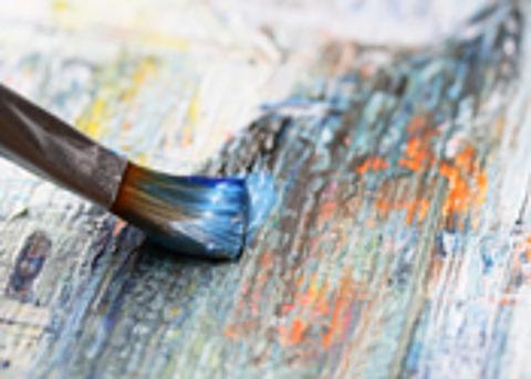 4.5 jaar cel geëist tegen kunstfondsoplichter