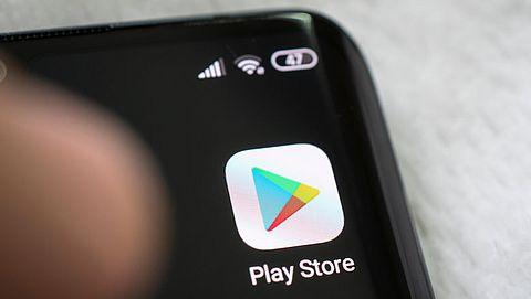 Let op voor valse cryptoapps: Google verwijdert ze uit de Play Store, jij moet het zelf doen