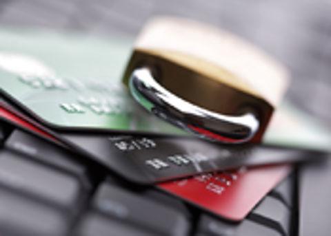 Den Haag spil in megacreditcardfraude
