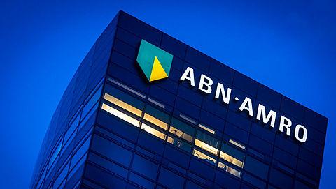 ABN AMRO erkent fouten bij fraude hypotheekadvies