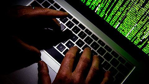 Driekwart Nederlanders heeft te maken met cybercrime