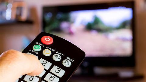 Voorwaardelijke straf voor tv-piraten