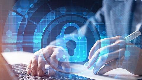 'Meer digitale bescherming voor burgers nodig'