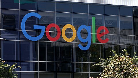 Google neemt maatregelen tegen frauduleuze helpdesks