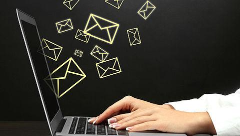 Hoe voorkom ik spam in mijn mailbox?