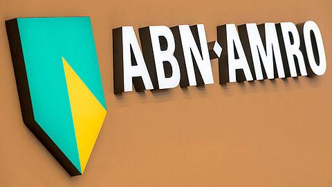 Mail van ABN AMRO over PSD2-wet is vals