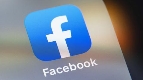 Weer datalek bij Facebook? Tool koppelt afgeschermde mailadressen in profielen aan unieke accounts