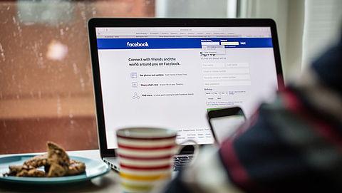 Gegevens miljoenen Facebook-gebruikers mogelijk misbruikt