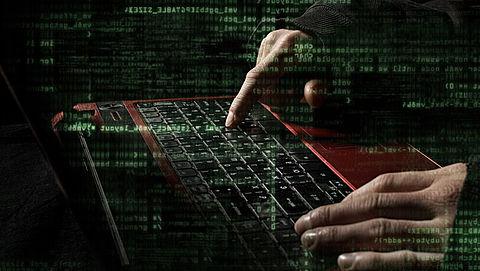 Chinese overheid mogelijk betrokken bij Mariott-hack
