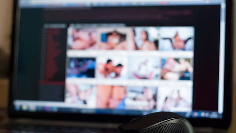 Malware opent webcam bij bezoek aan pornosite