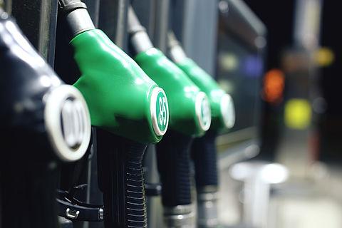 Politie waarschuwt voor oplichters bij tankstation